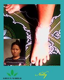 http://www.herbalbisa.com/p/Kesaksian.html